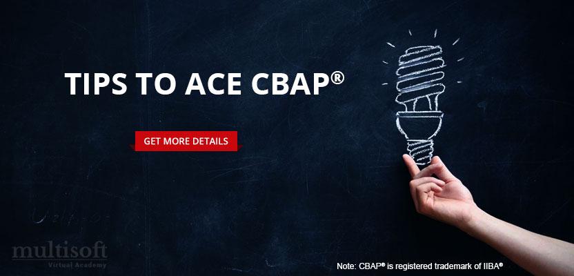 cabp training online