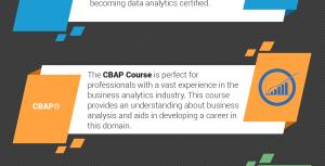 Data-Analytics-Domain