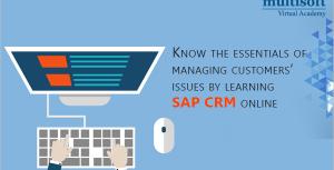 SAP-crm