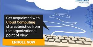 cloud-computing-
