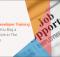 hadoop-developer-online-training