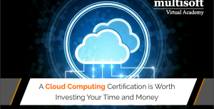 Best Cloud Computing Online Course