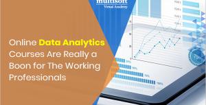 Data-Analytics-Courses