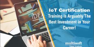 IoT-Certification
