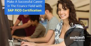 https://www.multisoftvirtualacademy.com/erp/sap-fico-online-training