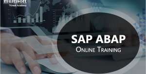 SAP-ABAP-Online-Training