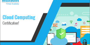 cloud-computing - Certification