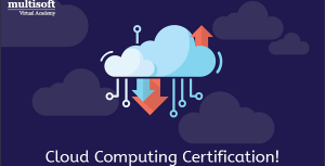Cloud-Computing-Certification