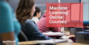 Machine-Learning-Online-Courses
