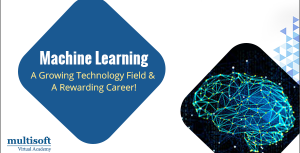 Machine Learning Certifications