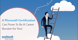 microsoft certification courses online