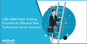 CAD-CAM-Online-Training