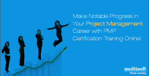 PMP Certification Training Online