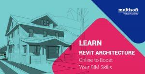 Architecture Designing Software Online
