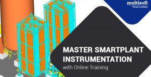 SmartPlant-Intools Online