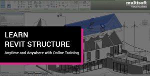 Revit Structure Online Training