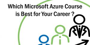 Best Microsoft Azure course